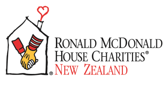 Ronald McDonald House Charities®