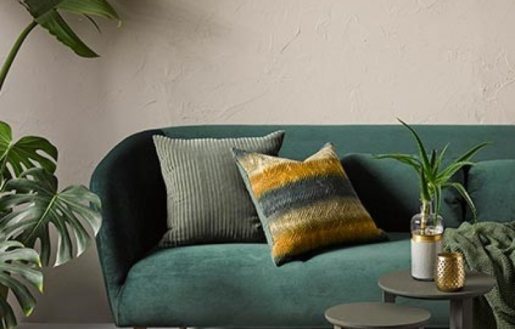 Decorating and Colour Trends with Resene