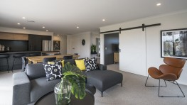 G.J. Gardner Homes Showhome in Christchurch